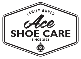Ace Shoe Care
