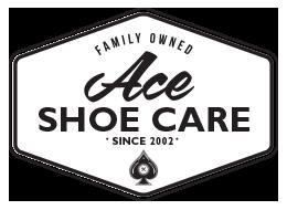 Best Shoe Repair Calgary